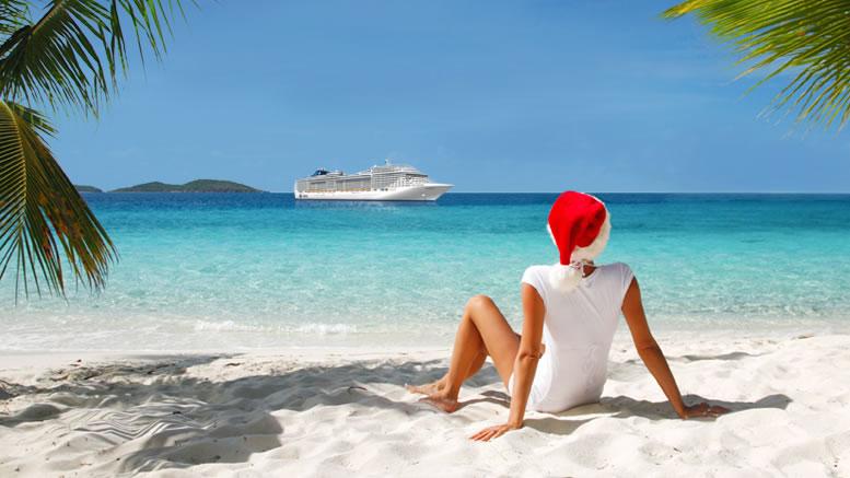 Christmas Cruises 2018 2019 Save Up To 80 On Cruises